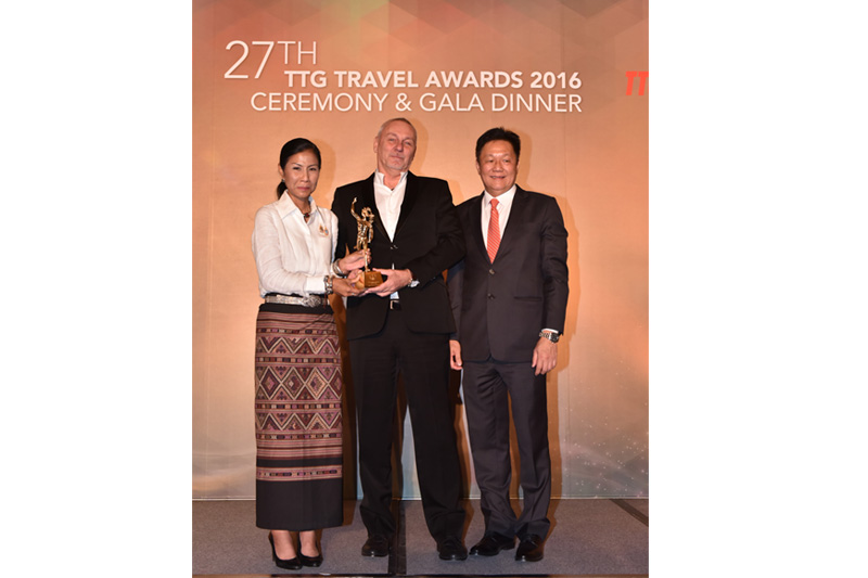 27th-ttg-award