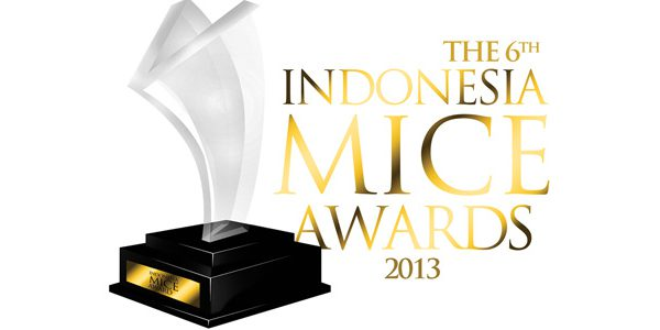 6th-Indonesia-MICE-Award