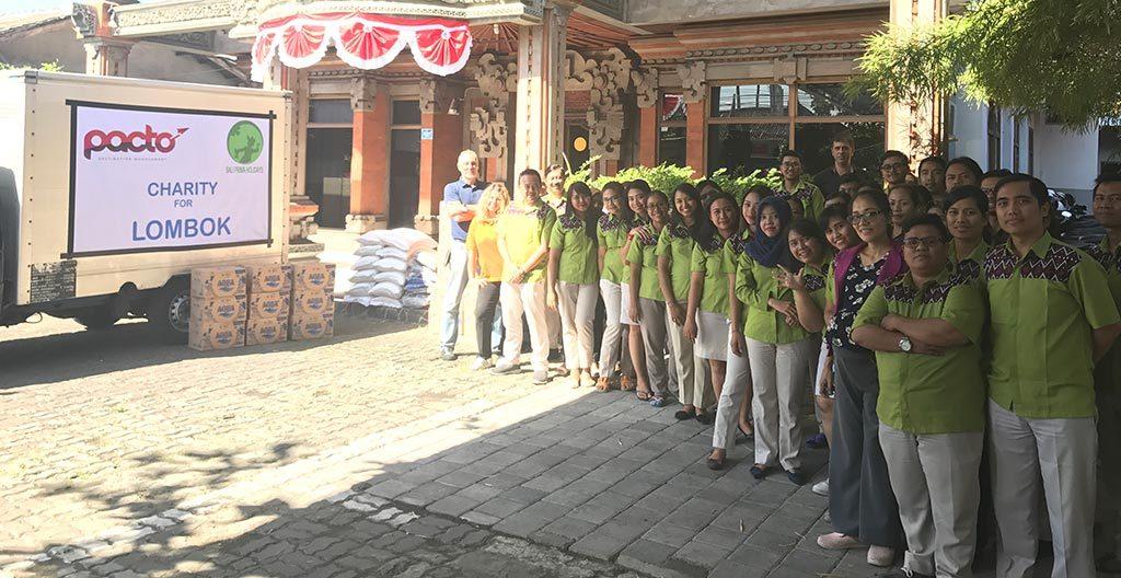Bali-Prima-Holidays-Lombok-Carity
