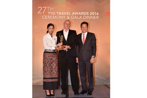 27th-ttg-award
