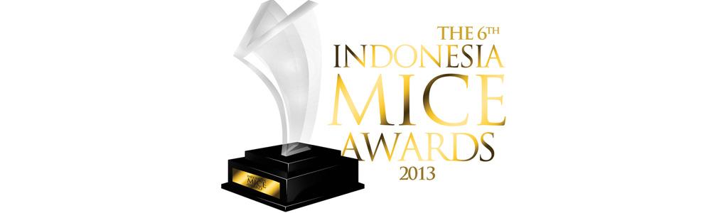 6th-Indonesia-MICE-Award