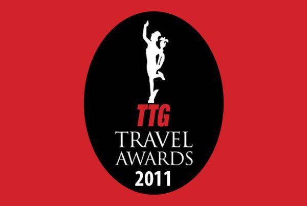 ttg-award-2011