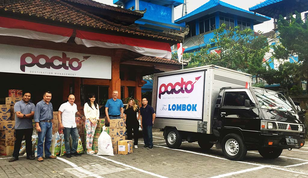 Pacto.Ltd-carity-for-lombok