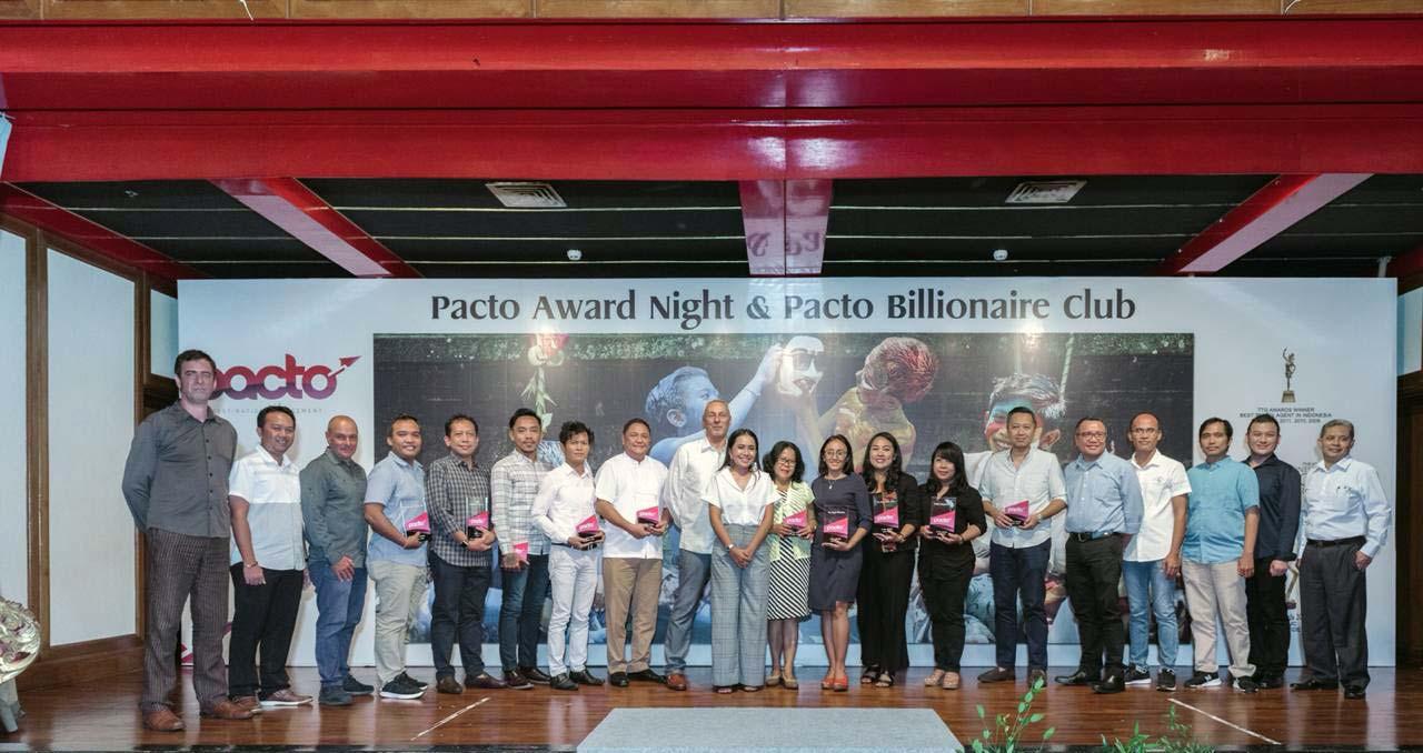 pacto-billionaire-club-2019